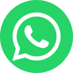 Click to open whatsapp and contact us
